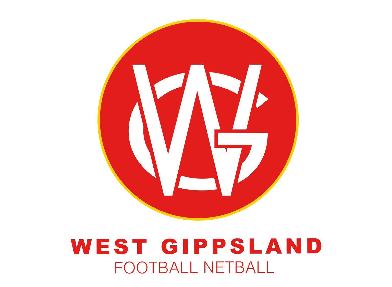 West_Gippsland